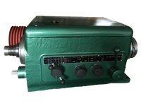 Коробка скоростей 1К625Д, ТС-85