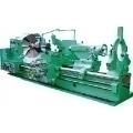 Запчасти для токарно-винторезного станка 1М65, 165, ДИП 500