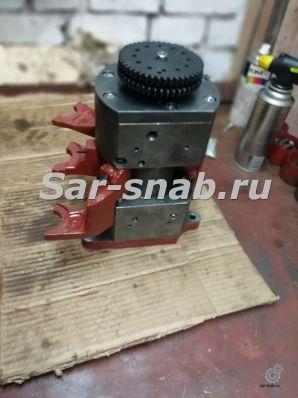 Гидропреселектор 2М55 2М55.50.45.000