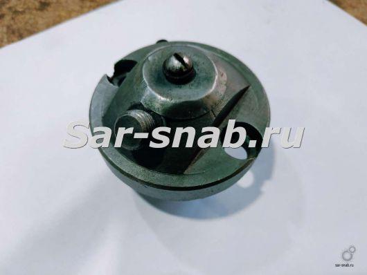 Плунжерный насос 16К20 фартука 16Б20П.061.100