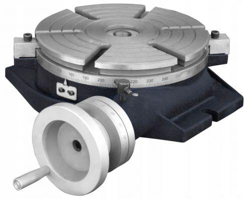 Стол поворотный 7204-0001 ф160 мм от производителя