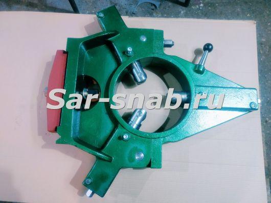 Люнет неподвижный 1М63 ф280 мм от производителя