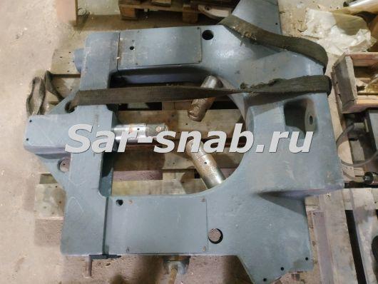Люнет неподвижный РТ755 (1Н65) купить