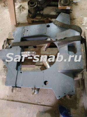 Люнет неподвижный РТ755 (1Н65) цена