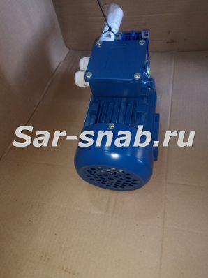 Мотор-редуктор СМ2МА600 цена