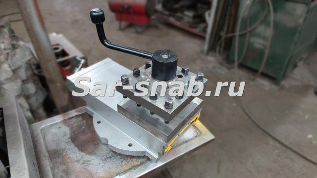 Новый суппорт 1М63, ДИП 300 от производителя