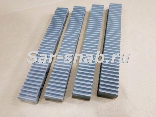 Рейка 1К62Д L=338,1 мм купить от производителя