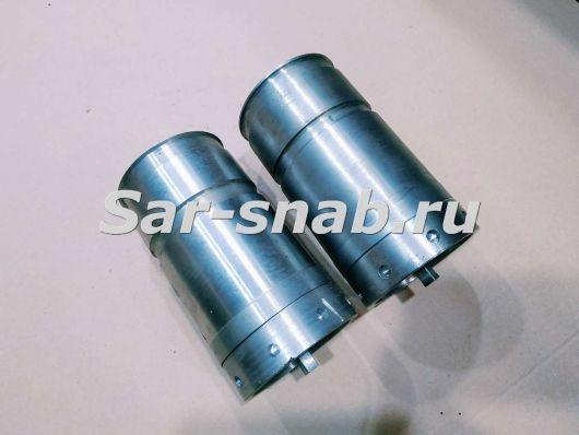 Барабан уравновешивания шпинделя 2Д450. 2А450, 2Е440 барабаны.