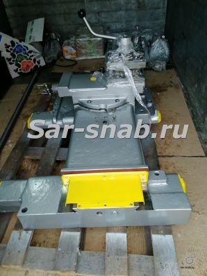 Каретка, суппорт с резцедержателем 1М63, 163, ДИП 300. Низкие цены.