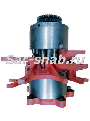Гидропреселектор 2Н55. Запчасти к станкам 2Н55.