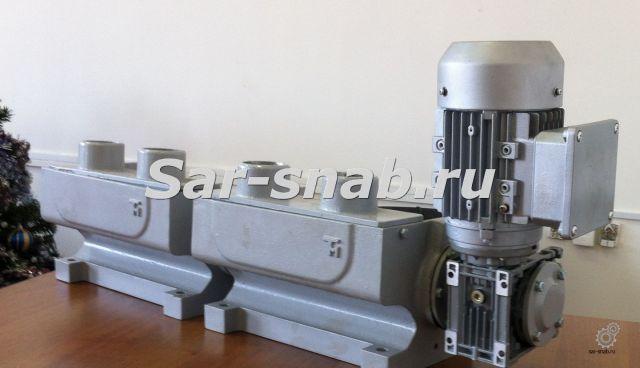 Магнитный сепаратор Орша СМ 200. Производство магнитных сепараторов для станков и оборудования.