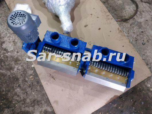 Магнитный сепаратор Орша СМ 200 купить