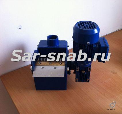 Магнитный сепаратор Х43-43. Оснастка для станков.