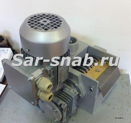 Магнитный сепаратор Х43-43. Сепараторы для промышленного оборудования.