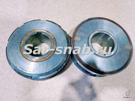 Электромагнитная муфта ЭТМ 142-2А