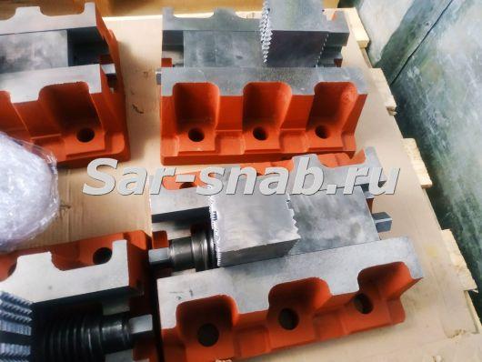 Комплект кулачков для станка 1Л532 цена