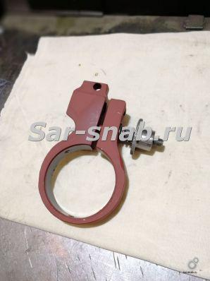 Кольцо тормозное 2А554
