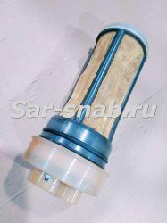 Фильтр заливной Г42-12ф УХЛ4 для токарного станка