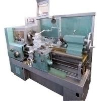 Запчасти для токарно-винторезного станка 1К625Д
