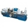 Запчасти для токарно-винторезного станка 1М63, 163, ДИП 300