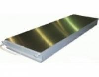Магнитные и Электромагнитные плиты