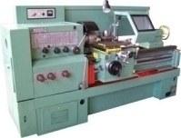Запчасти для токарно-винторезного станка 16К25